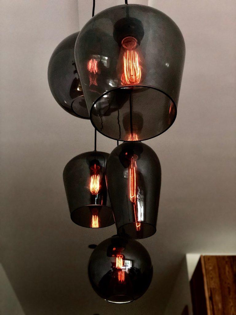 by eve bulbs