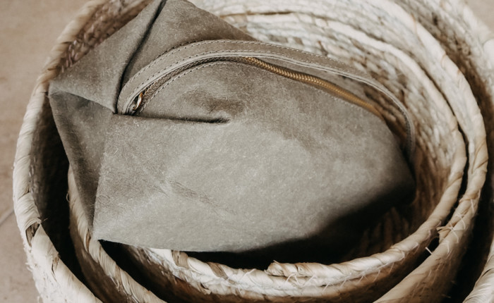 uashmama origami bag